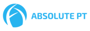 Absolute PT Logo Rettig Digital Portfolio