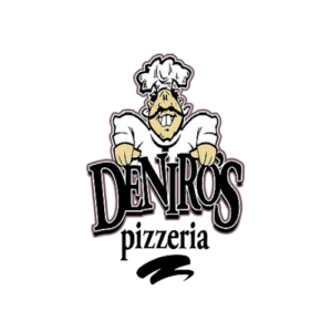 Deniro's Pizzeria Depew Rettig Digital Web Design